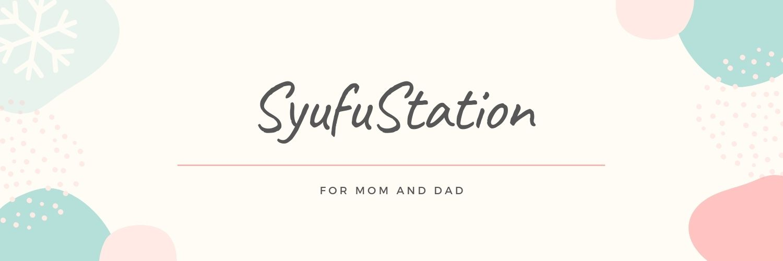 Syufustation.com